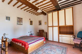 Historical building on sale to San Giuliano Terme (48/81)