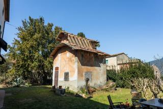 Edificio storico in vendita a San Giuliano Terme (20/81)