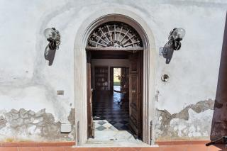 Historical building on sale to San Giuliano Terme (22/81)
