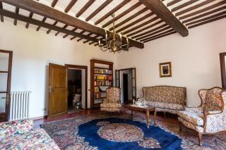 Edificio storico in vendita a San Giuliano Terme (45/81)