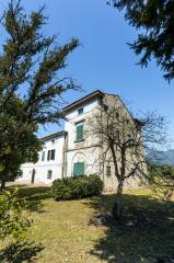 Edificio storico in vendita a San Giuliano Terme (6/81)