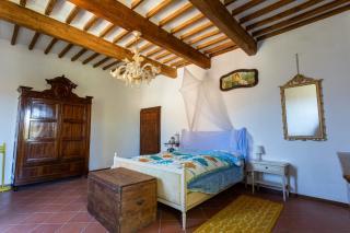 Historical building on sale to San Giuliano Terme (51/81)