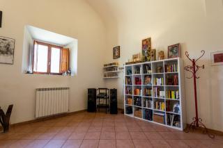 Edificio storico in vendita a San Giuliano Terme (40/81)