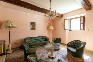 Historical building on sale to San Giuliano Terme (26/81)