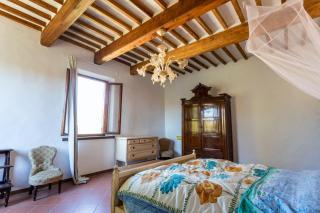 Edificio storico in vendita a San Giuliano Terme (52/81)
