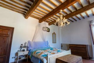 Edificio storico in vendita a San Giuliano Terme (50/81)