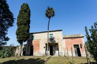 Historical building on sale to San Giuliano Terme (73/81)