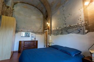 Edificio storico in vendita a San Giuliano Terme (36/81)