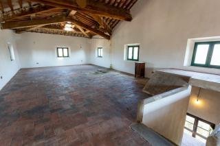 Edificio storico in vendita a San Giuliano Terme (66/81)