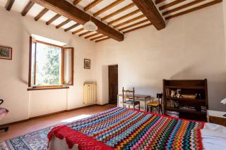 Edificio storico in vendita a San Giuliano Terme (49/81)