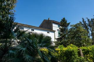 Historical building on sale to San Giuliano Terme (4/81)