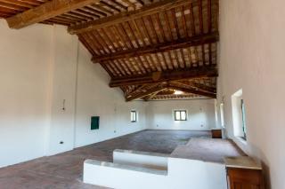 Edificio storico in vendita a San Giuliano Terme (67/81)