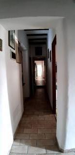Foto 13/35 per rif. MP331