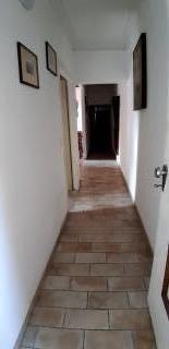 Foto 5/35 per rif. MP331