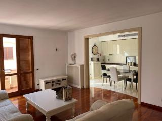 Townhouses for sale in Pontedera (PI)