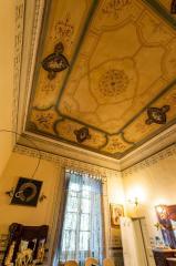 Edificio storico in vendita a Pisa (75/100)