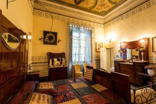 Edificio storico in vendita a Pisa (74/100)
