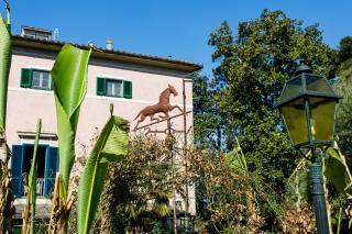 Edificio storico in vendita a Pisa (93/100)
