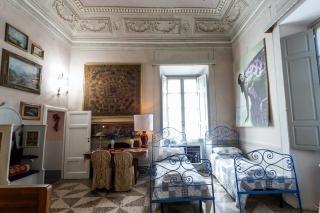 Edificio storico in vendita a Pisa (62/100)
