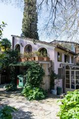 Edificio storico in vendita a Pisa (3/100)