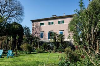 Edificio storico in vendita a Pisa (98/100)