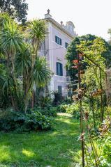 Edificio storico in vendita a Pisa (89/100)