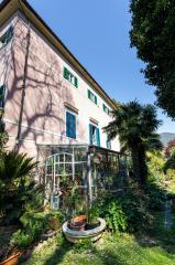 Edificio storico in vendita a Pisa (11/100)