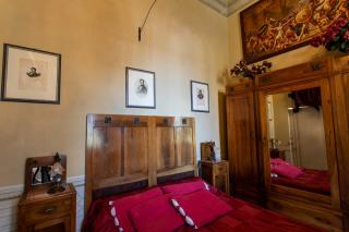 Edificio storico in vendita a Pisa (69/100)