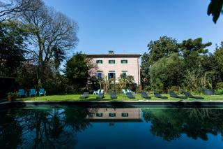 Edificio storico in vendita a Pisa (95/100)