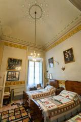 Edificio storico in vendita a Pisa (76/100)