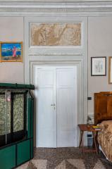 Edificio storico in vendita a Pisa (65/100)