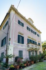 Edificio storico in vendita a Pisa (82/100)
