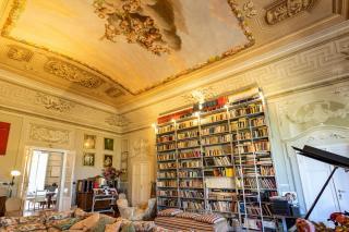 Edificio storico in vendita a Pisa (49/100)