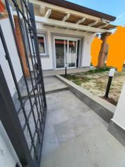 Villetta bifamiliare in vendita a Carrara