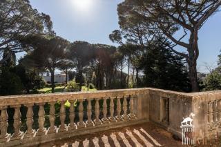 Villa on sale to Pisa (98/143)