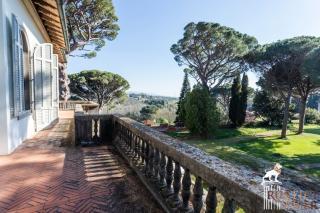 Villa on sale to Pisa (99/143)