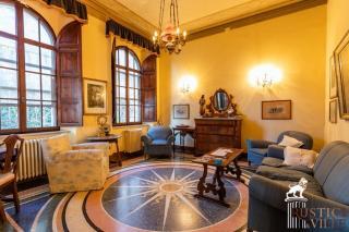 Villa on sale to Pisa (40/143)