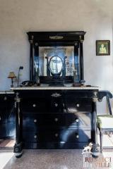 Villa on sale to Pisa (105/143)