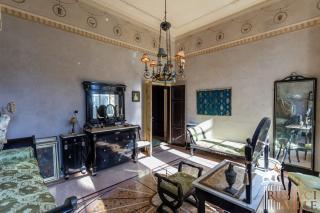 Villa on sale to Pisa (106/143)