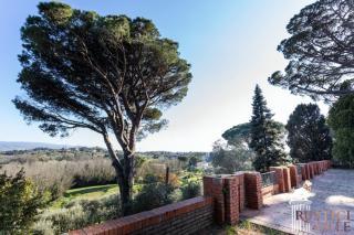 Villa on sale to Pisa (133/143)
