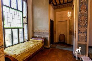 Villa on sale to Pisa (76/143)