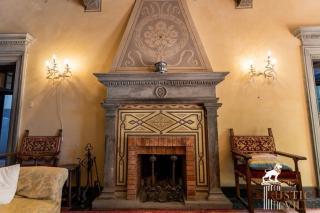 Villa on sale to Pisa (27/143)