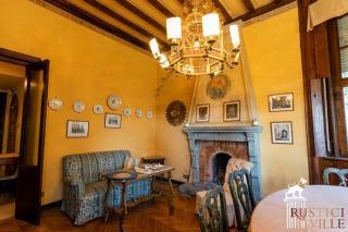 Villa on sale to Pisa (64/143)