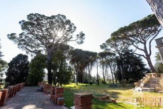 Villa on sale to Pisa (135/143)