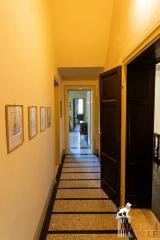 Villa on sale to Pisa (126/143)