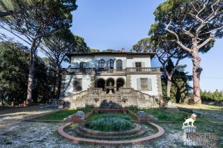 Villa on sale to Pisa (1/143)