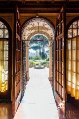 Villa on sale to Pisa (71/143)