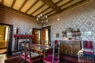 Villa on sale to Pisa (45/143)