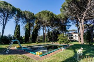 Villa on sale to Pisa (4/143)