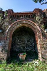 Villa on sale to Pisa (14/143)